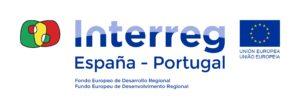 España-Portugal_ES+PT_FUND_RGB-01