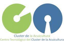 logo acuicultura