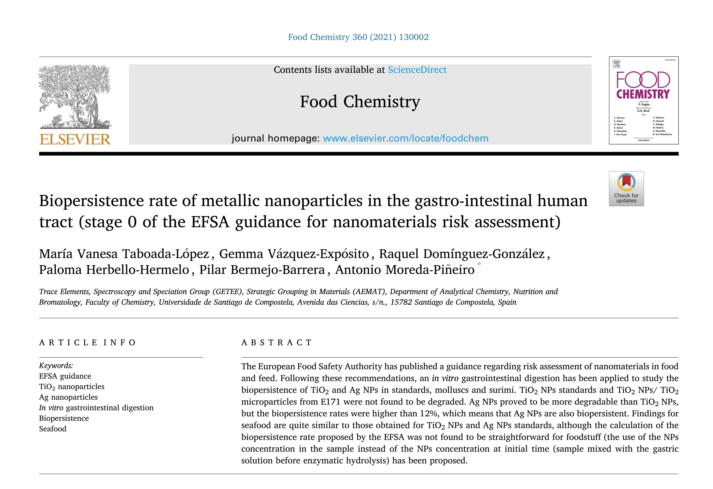Article_Food_Chemistry