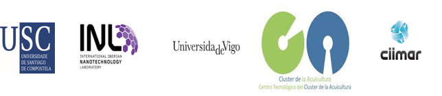 logos registro